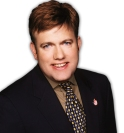 When his clients wouldn't listen, did GOP pollster Frank Luntz fake a faux pas?