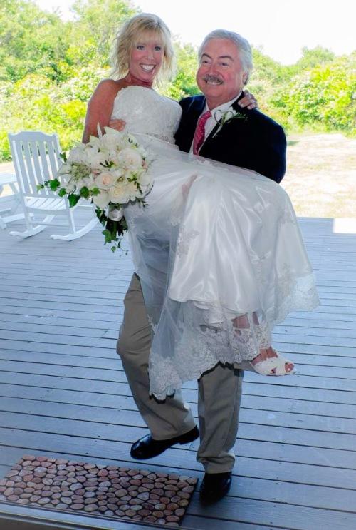 wedding-threshold