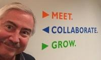 meet-collaborate-grow