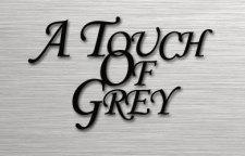 touchofgrey