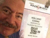 """Best Radio Show ever…"""